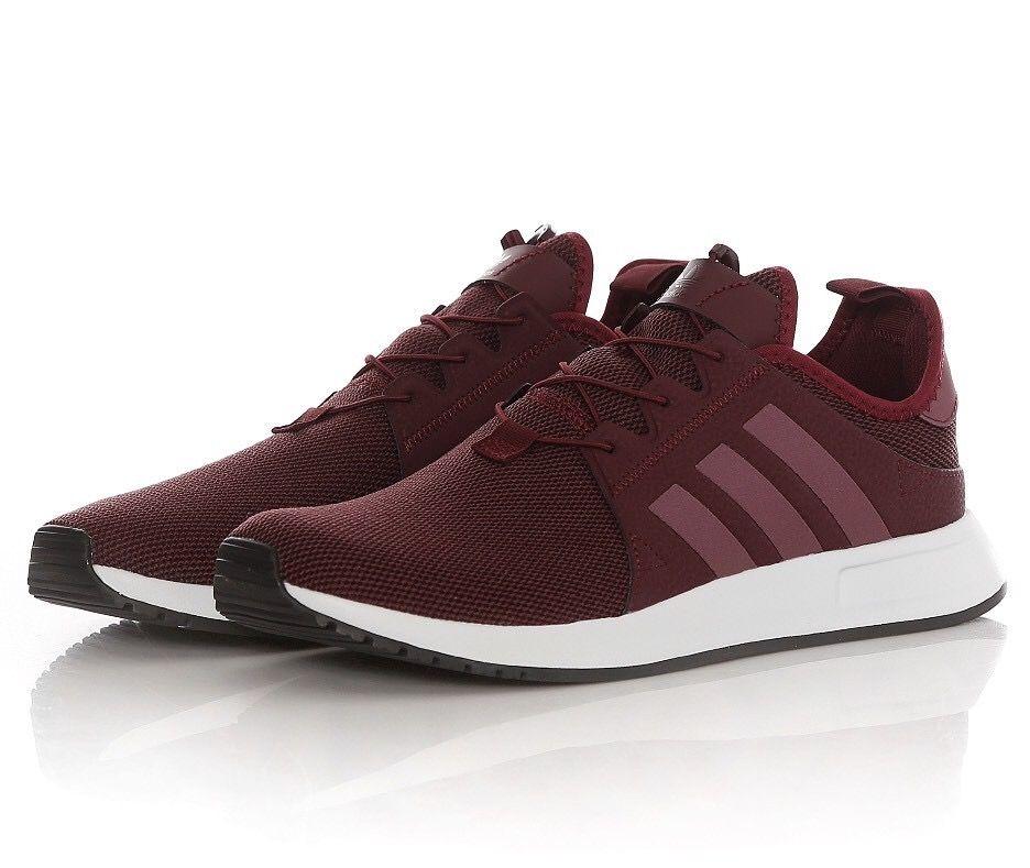 Details zu adidas Gazelle C Schuhe Granat Kinder