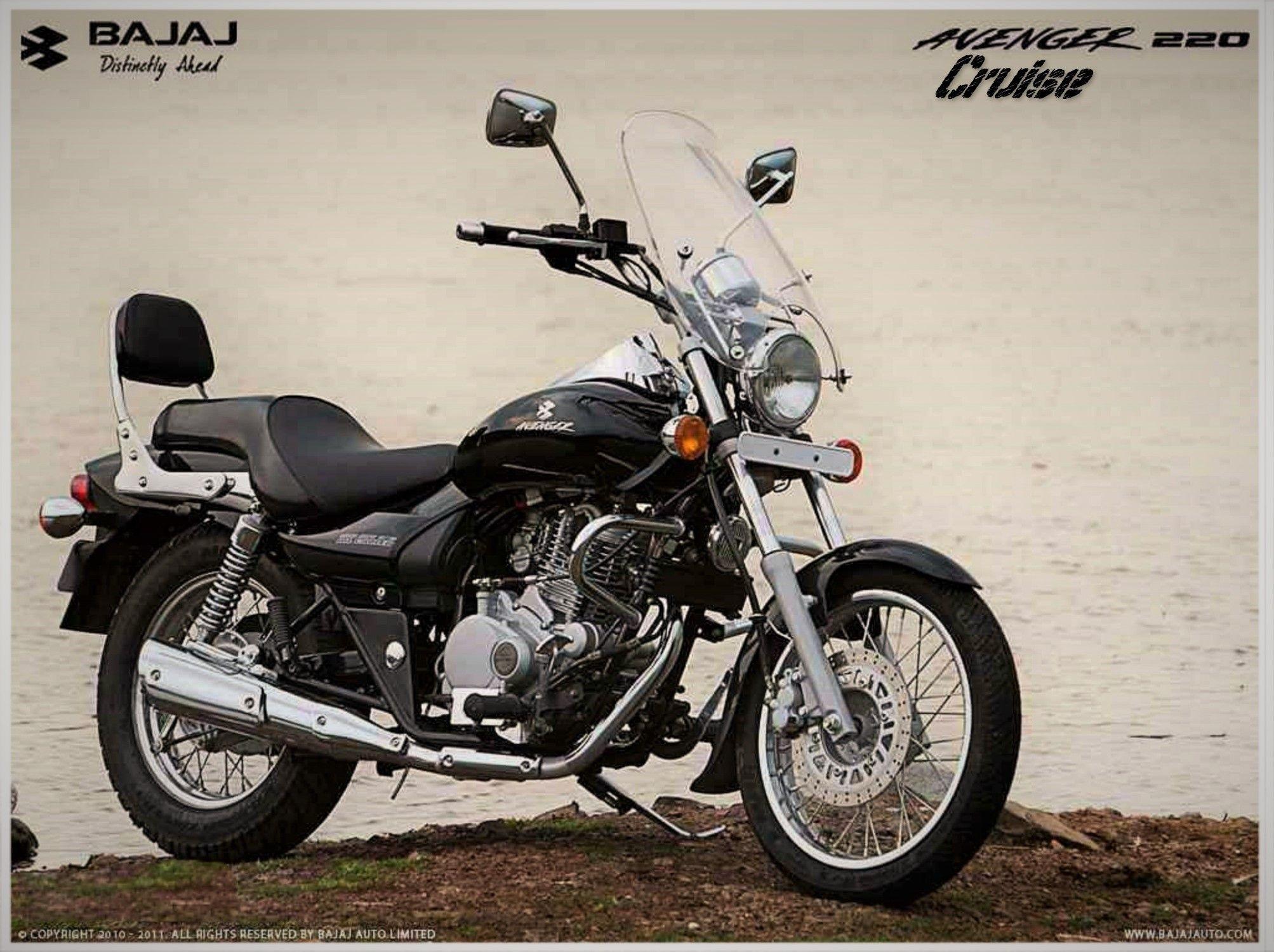 Bajaj auto will launch its new cruiser motorcycle bajaj avenger in the of confirmed by rajiv bajaj md ceo of bajaj auto
