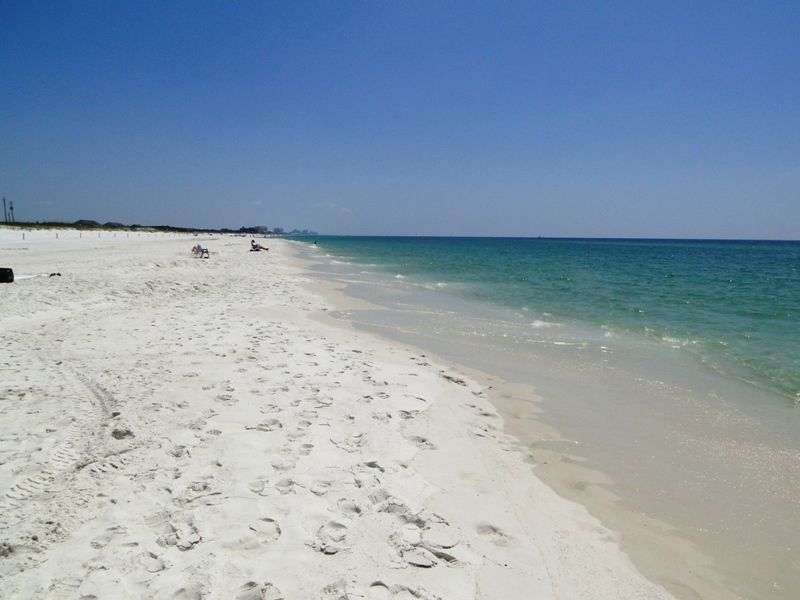 I Ve Been To These Awesome Locations 5 Destin Fort Walton Beaches With Sugar White Sand Visit Florida Destin Vacation Guide