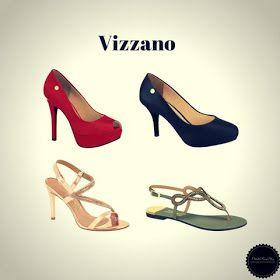 206cf05d0 Top 7 Marcas de Sapatos Femininos Brasileiras | Lugares a visitar ...