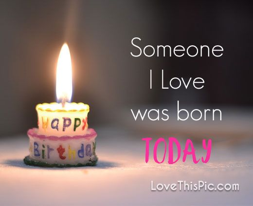 Someone I love month birthday february birthday month #birthdaymonth