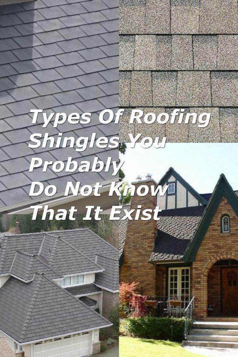 facts of leaking roof facts of leaking roof pinterest house rh in pinterest com
