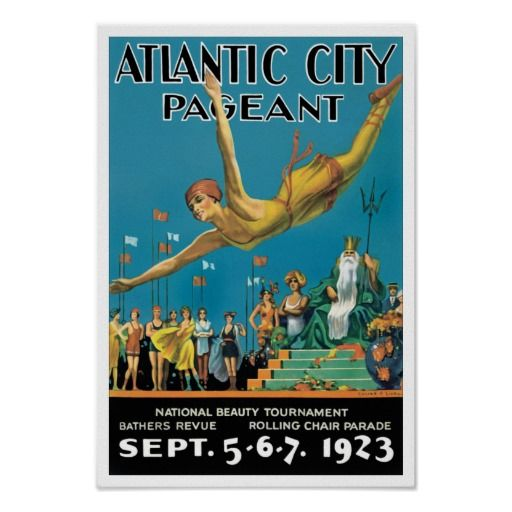 >>>Low Price Guarantee          Atlantic City Pageant Posters           Atlantic City Pageant Posters so please read the important details before your purchasing anyway here is the best buyThis Deals          Atlantic City Pageant Posters please follow the link to see fully reviews...Cleck See More >>> http://www.zazzle.com/atlantic_city_pageant_posters-228313085351133750?rf=238627982471231924&zbar=1&tc=terrest
