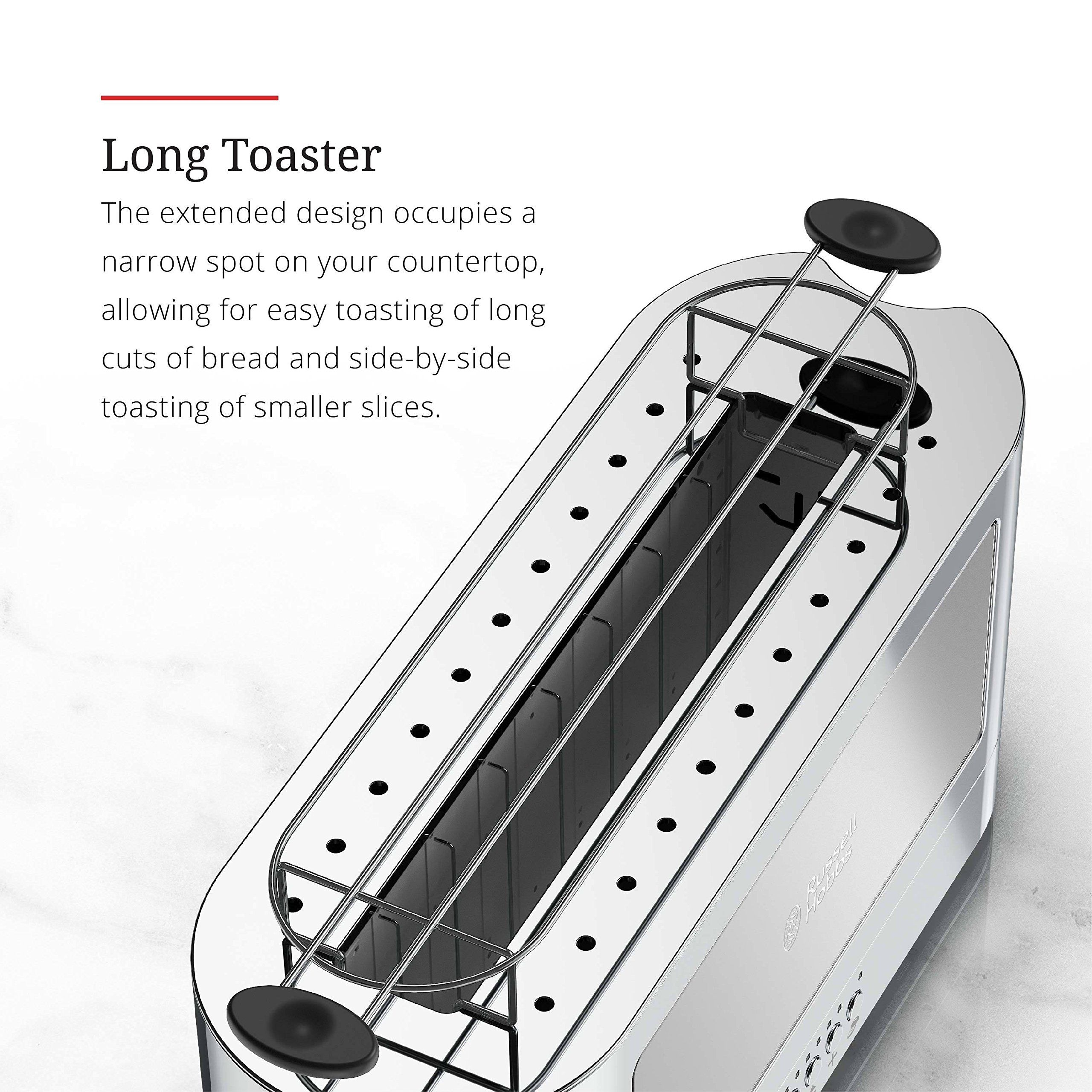 Cooking Stainless Steel Egg Steamer Accessories Kitchen Fashion Steamer Rack CO