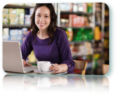 Unsecured Loans Bad Credit Is The Best Short Term Financial Help For The Poor Credit People