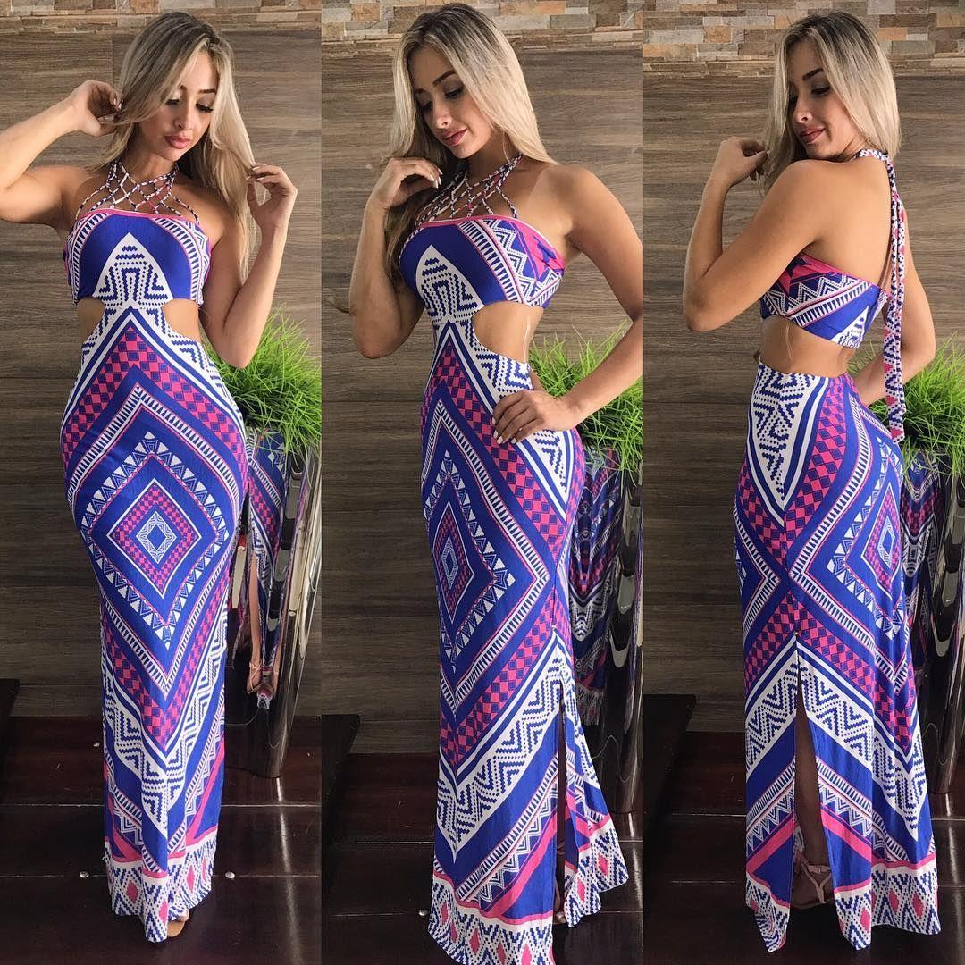 Boutique vestidos elegantes cali