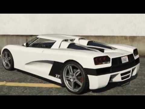 Gta 5 Cars Gta 5 Online Top 5 Best Cars The Best Cars Gta 5 Ps4 Super Cars Gta 5 Cars