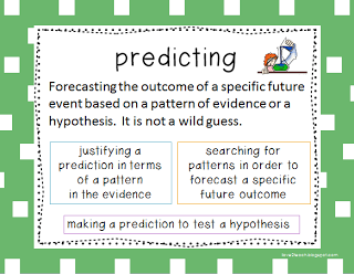Printables Science Process Skills Worksheets process skills worksheets davezan science davezan