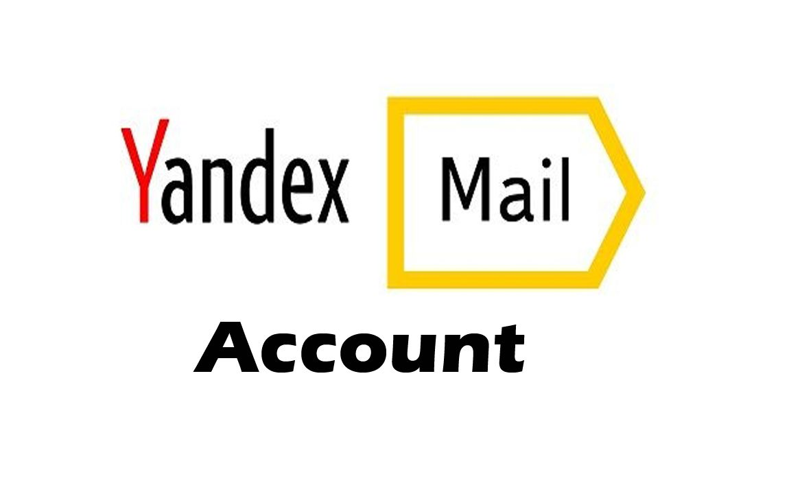 Pin On Gmail