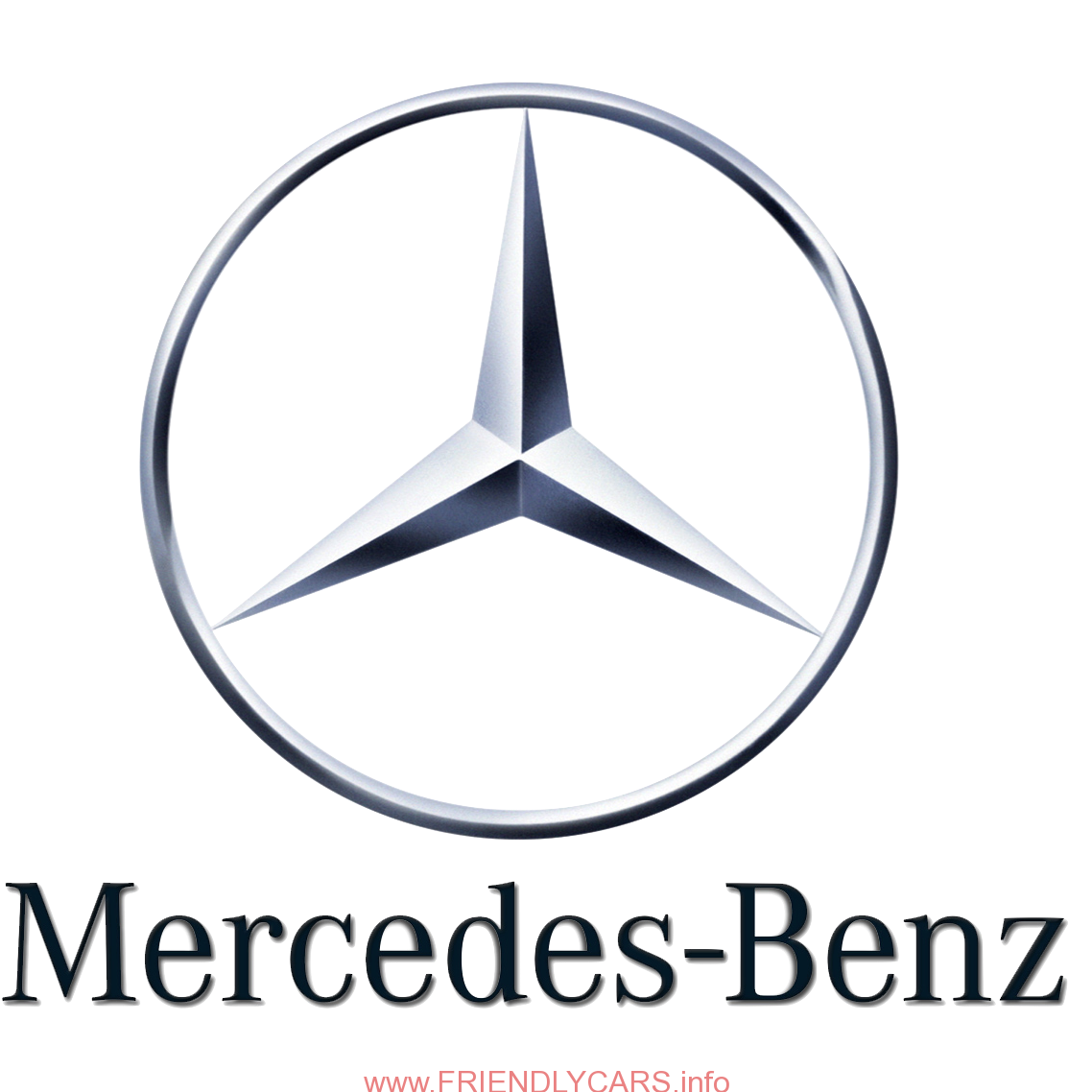 nice mercedes benz logo png file car images hd Mercedes ...