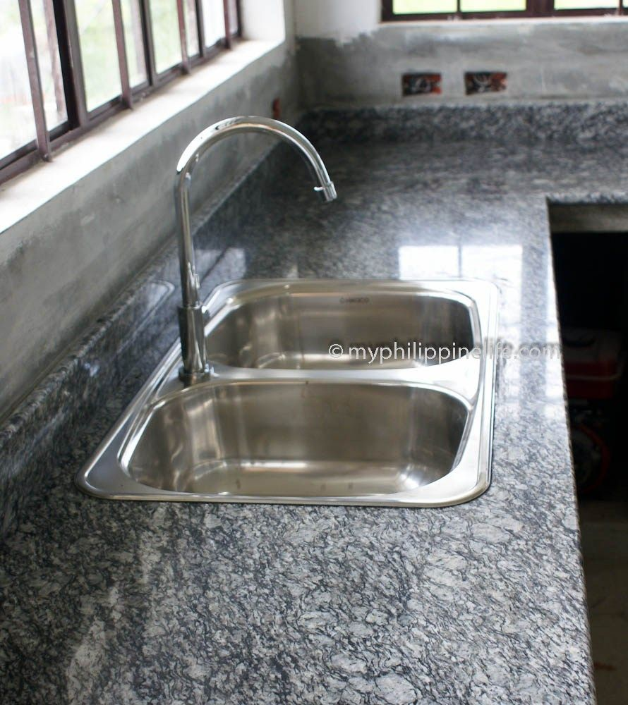 20 Amazing Kitchen Sink Design With Price Philippines Allowed To Be Able To My Personal Blog Site With This Moment I M Going To Explain To You About Kitchen