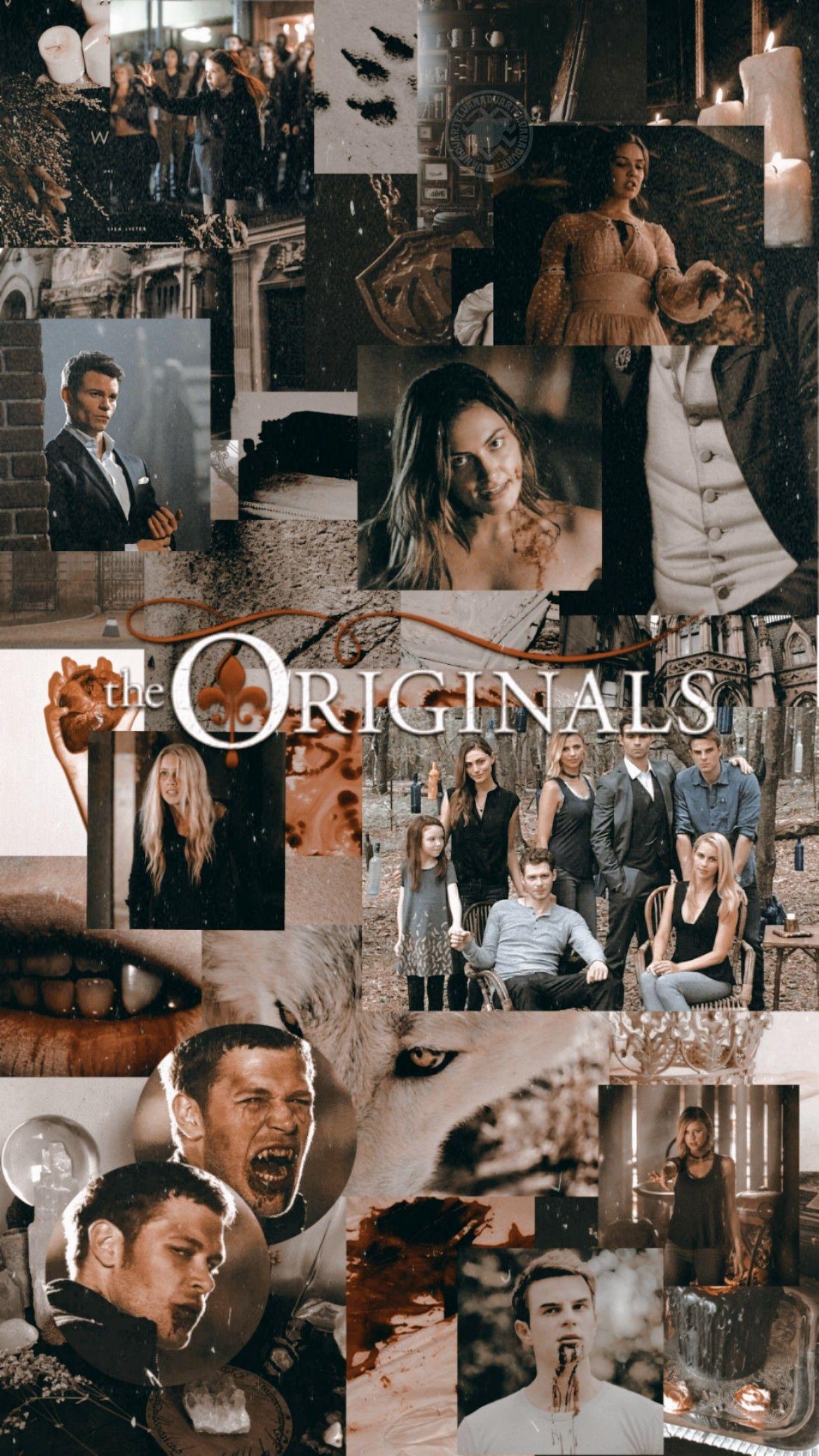 Lockscreen Wallpaper The Originals Vampire Diaries Wallpaper Vampire Diaries Guys The Originals