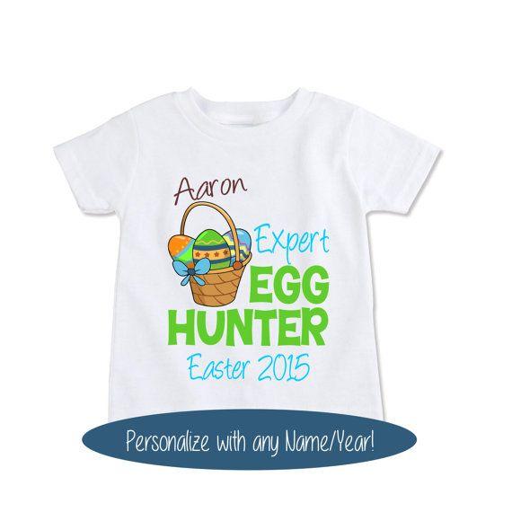 Boys easter egg hunt shirt custom kids egg hunter shirt toddler boys easter egg hunt shirt custom kids egg hunter shirt toddler boy girl gift negle Images