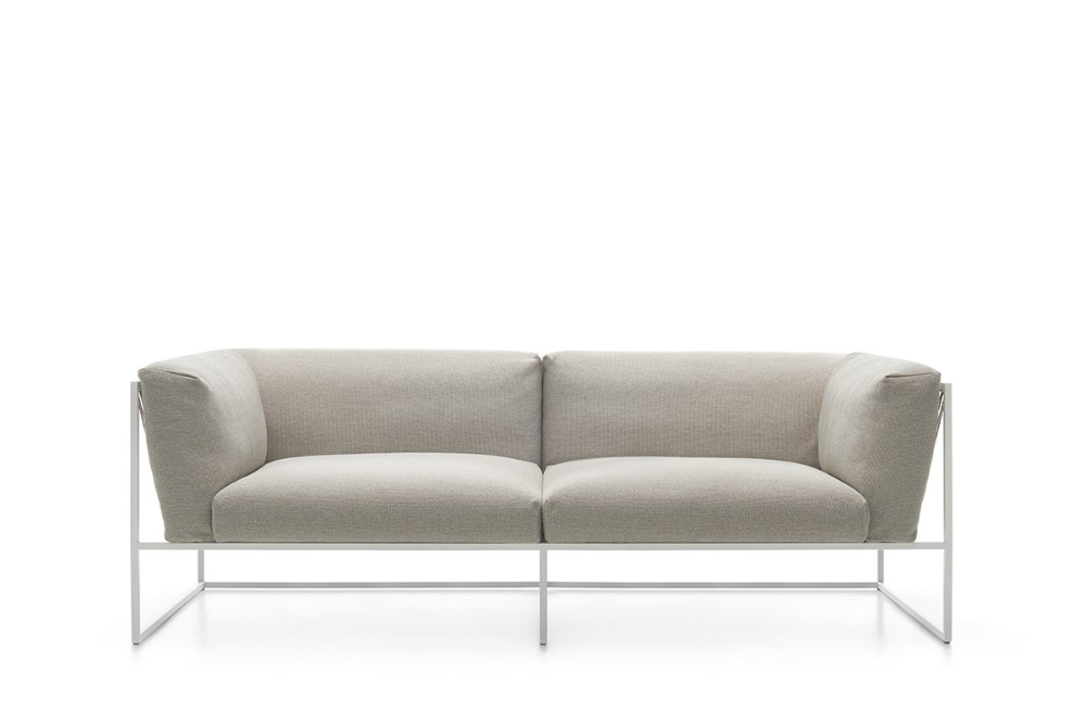 Italian Modern Design Furniture Mdf Italia In 2020