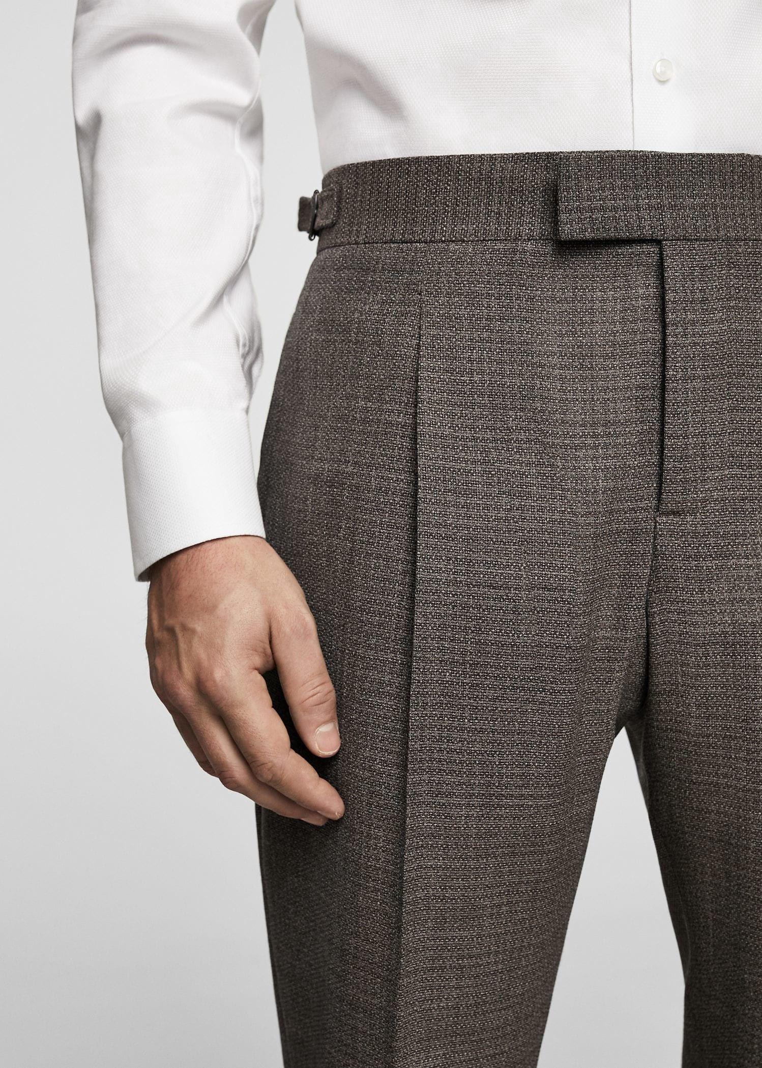 31++ Wool dress pants information