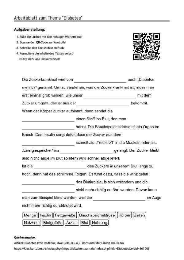 Niedlich Rom Arbeitsblatt Galerie - Arbeitsblätter für Kinderarbeit ...