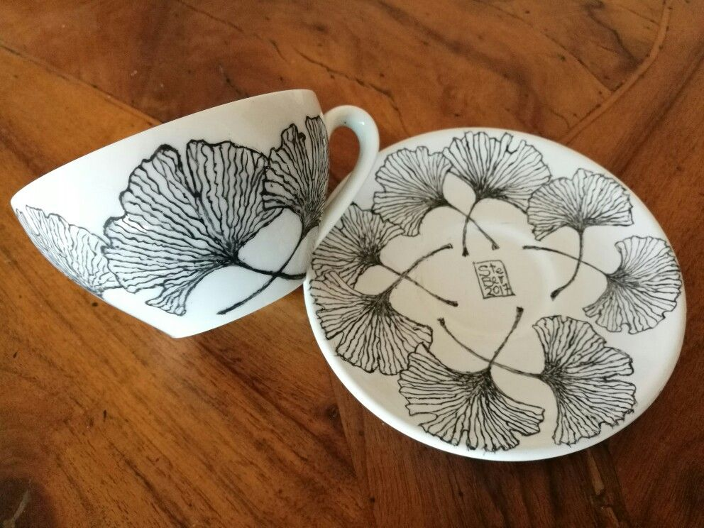 pingl par jdatadin sur ceramic ceramics pottery. Black Bedroom Furniture Sets. Home Design Ideas