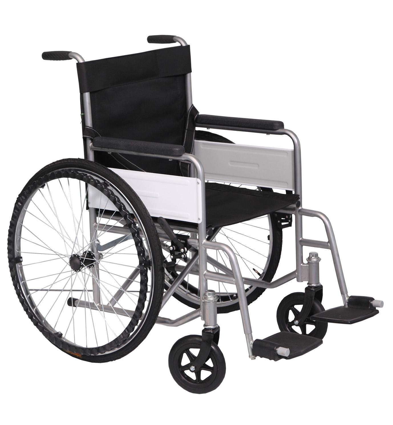 Wheelchair Png Image Wheelchair Dog Wheelchair Medical Stool