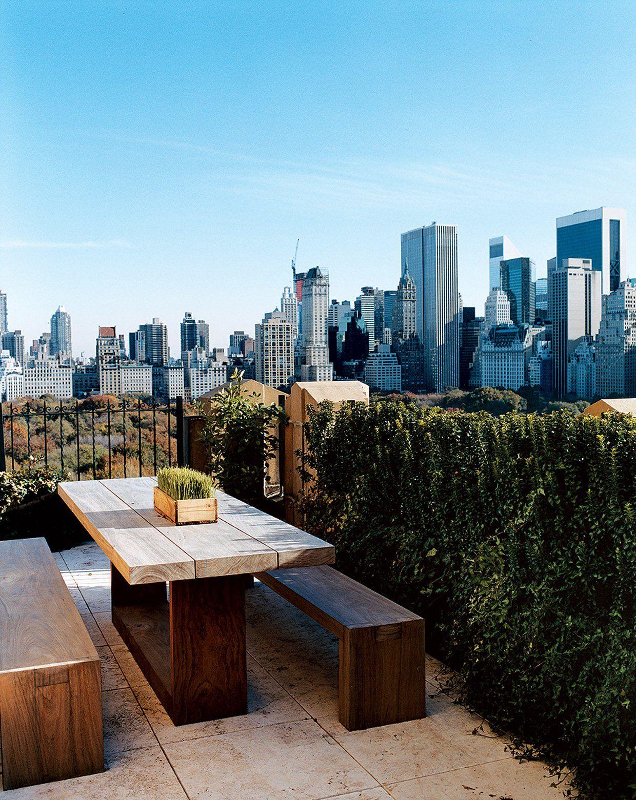 19+ Donna karan new york apartment inspirations