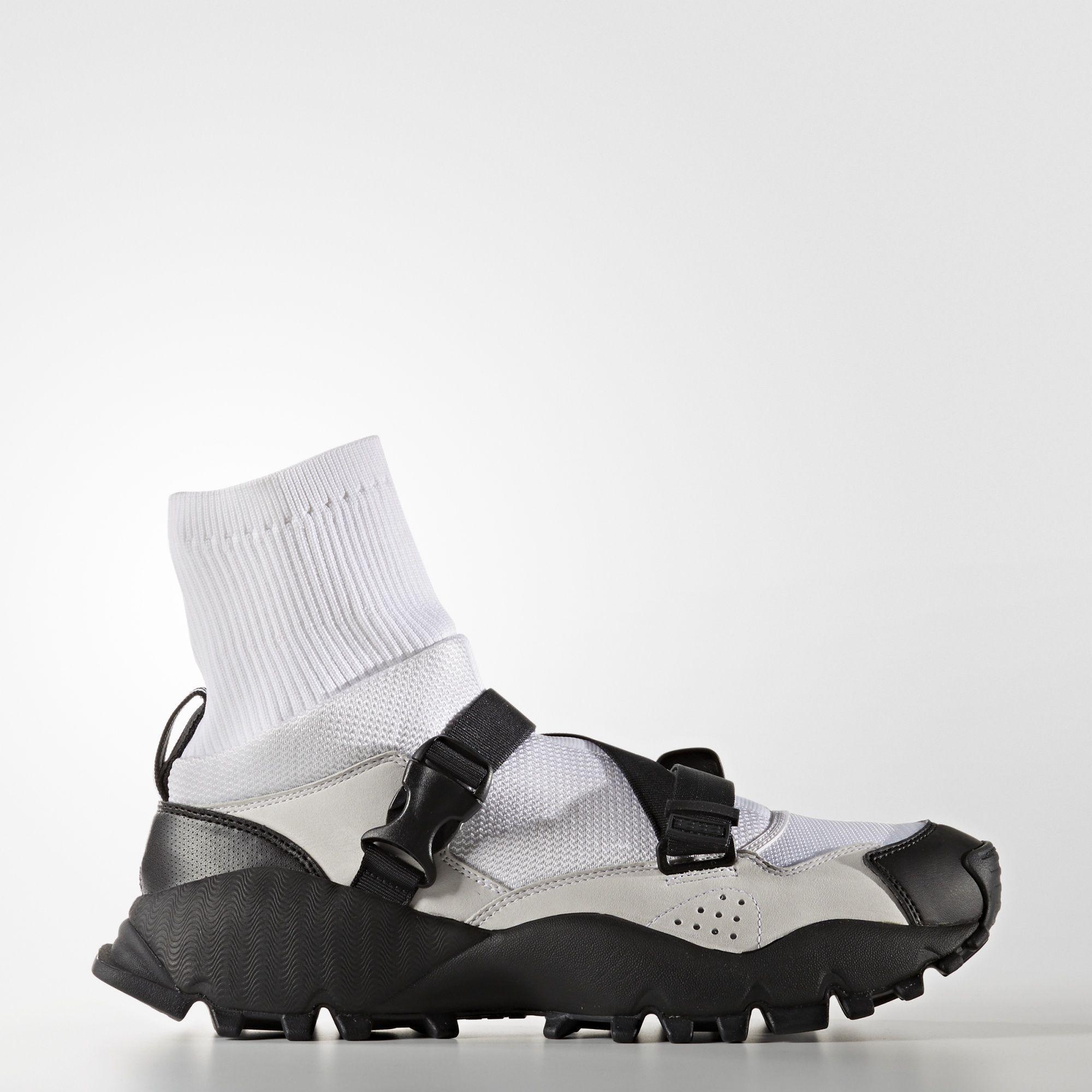 Adidas chaussure Aoh 010 Hi cosas Pinterest Adidas y padre
