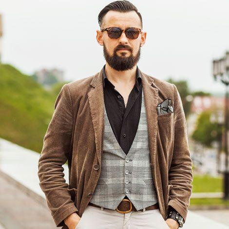 Look Trova Il Onni Hipster Su Outfit Uomo Tuo Xnqvxqf7