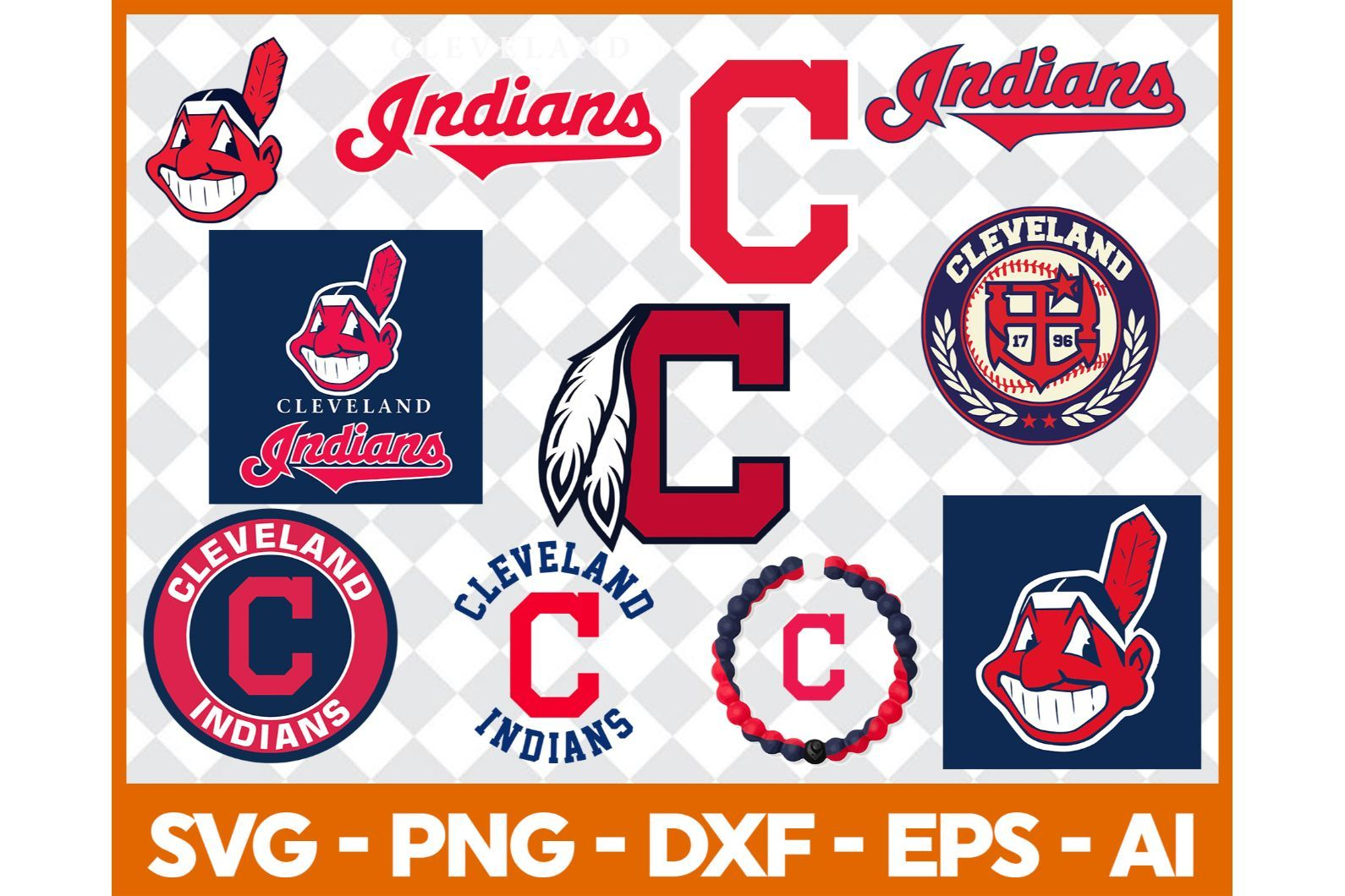 Instant Download You Will Receive 1 Zip File Includes 1 Svg File Files Colors Are Black 1 Dxf File 1 Png File Files Color In 2020 Baseball Svg Nfl Logo Svg