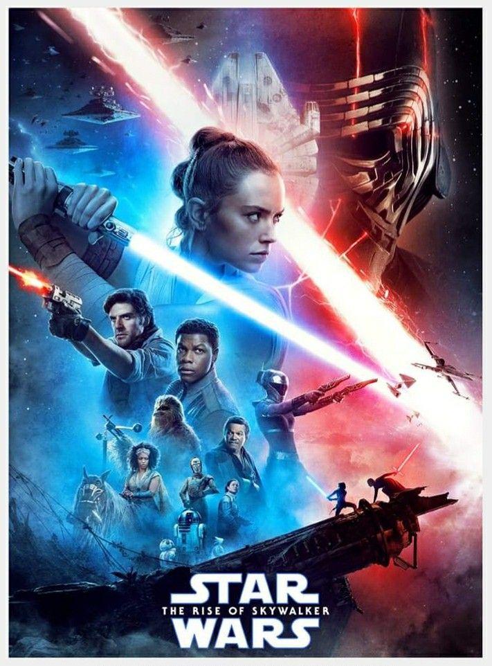 Pin By Pete Vanderford On Star Wars Star Wars Episodes Star Wars Watch Star Wars Movie