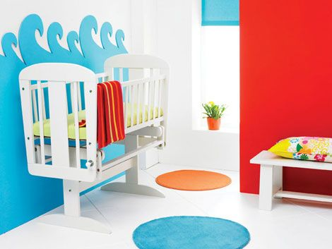 muebles para bebes | hogar | Pinterest | Muebles para bebe, Para ...