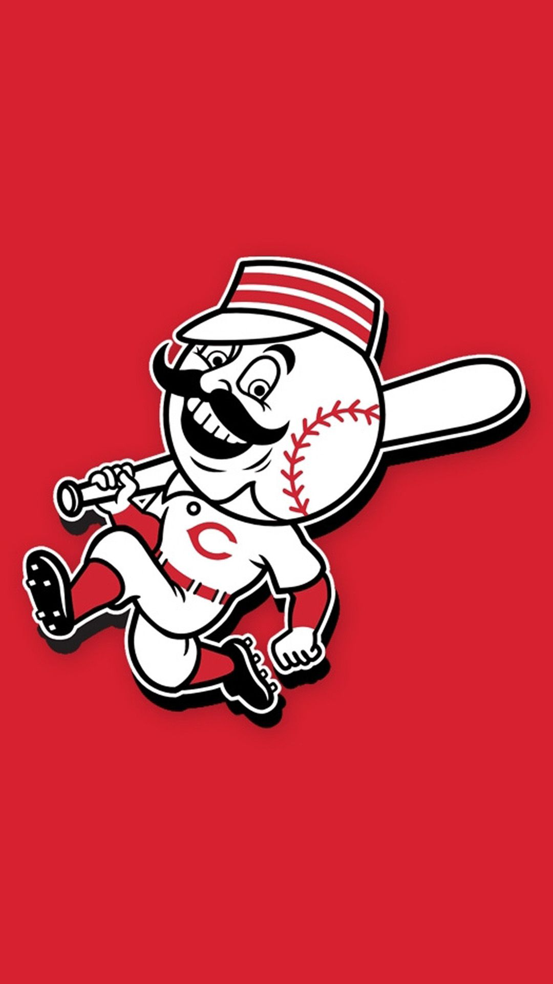 Httpwallpaperformobile16028cincinnati reds android httpwallpaperformobile16028cincinnati reds android voltagebd Images