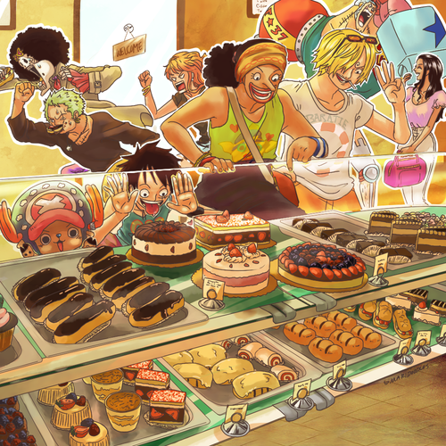 Straw Hats in real world One Piece Pinterest Straw