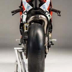 Foto 11 de 33 de la galería galeria-de-la-ducati-1299-panigale-r-de-sbk en Motorpasion Moto