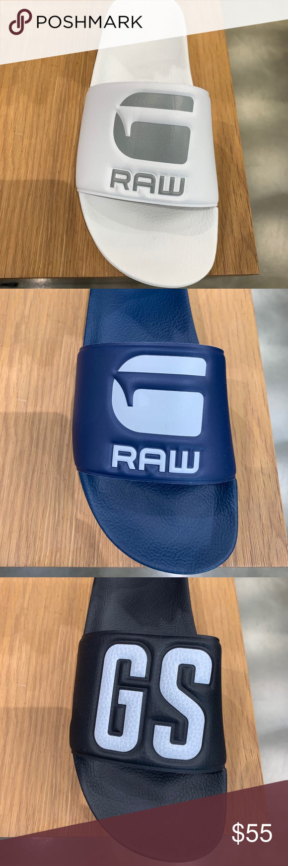 G Star Raw Slides G Star G Star Raw Star Shoes
