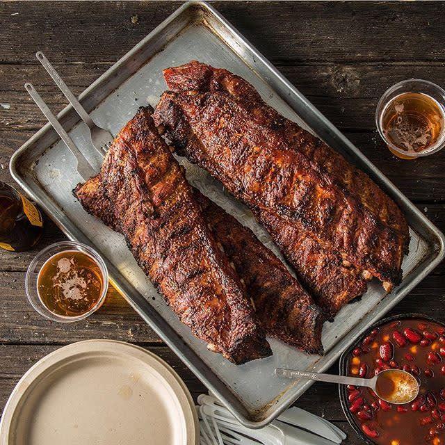Easy Beef Brisket Recipe In 2020 Simply Recipes Beef Recipes