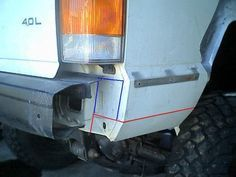 Pin On Jeep Cherokee