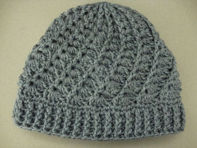 Divine Hat pattern by Sarah Arnold  a2662d1ca48