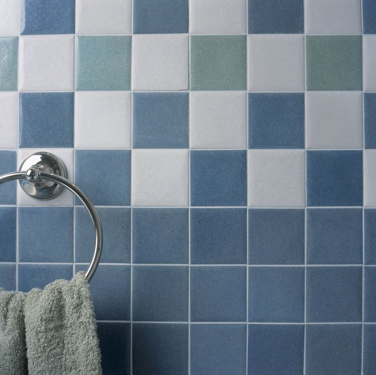 How to Easily Remove Old Tile Grout Tile grout, Floor