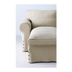 Us Furniture And Home Furnishings Ikea Furniture