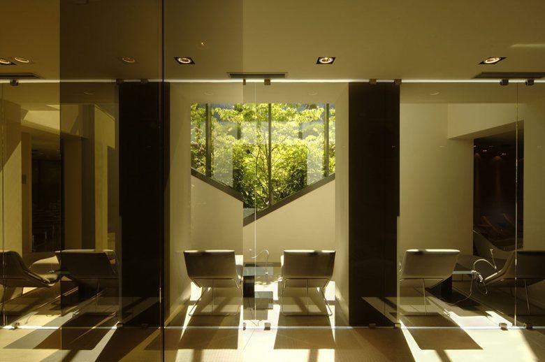Astoria Park Hotel Spa Resort, Riva del Garda, zanon