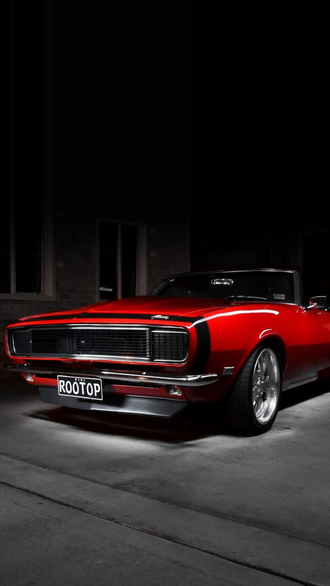 Phone Wallpaper Hd Futuristic Cars Top Luxury Cars Muscle Cars