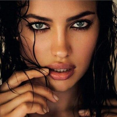 10 all time hottest women of top Most Beautiful