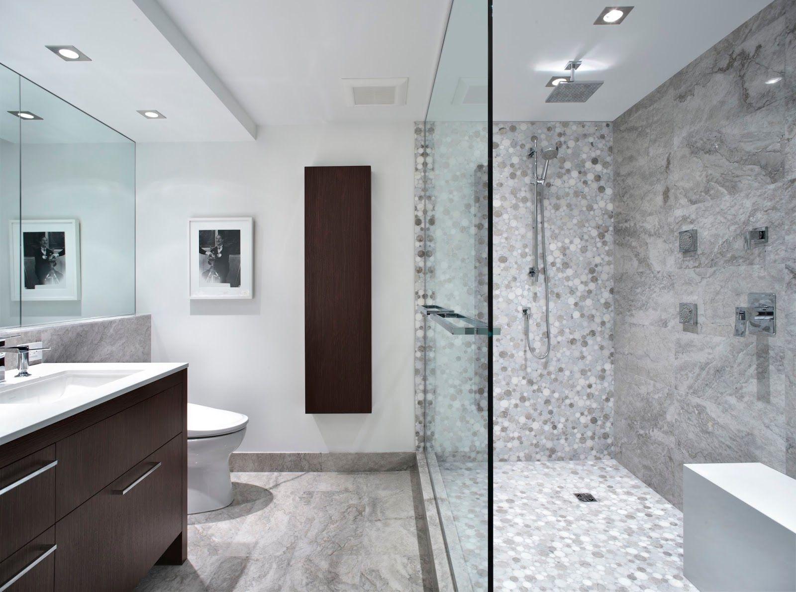Patricia Gray | Interior Design Blog™ | RESIDENTIAL | BATHROOM ...