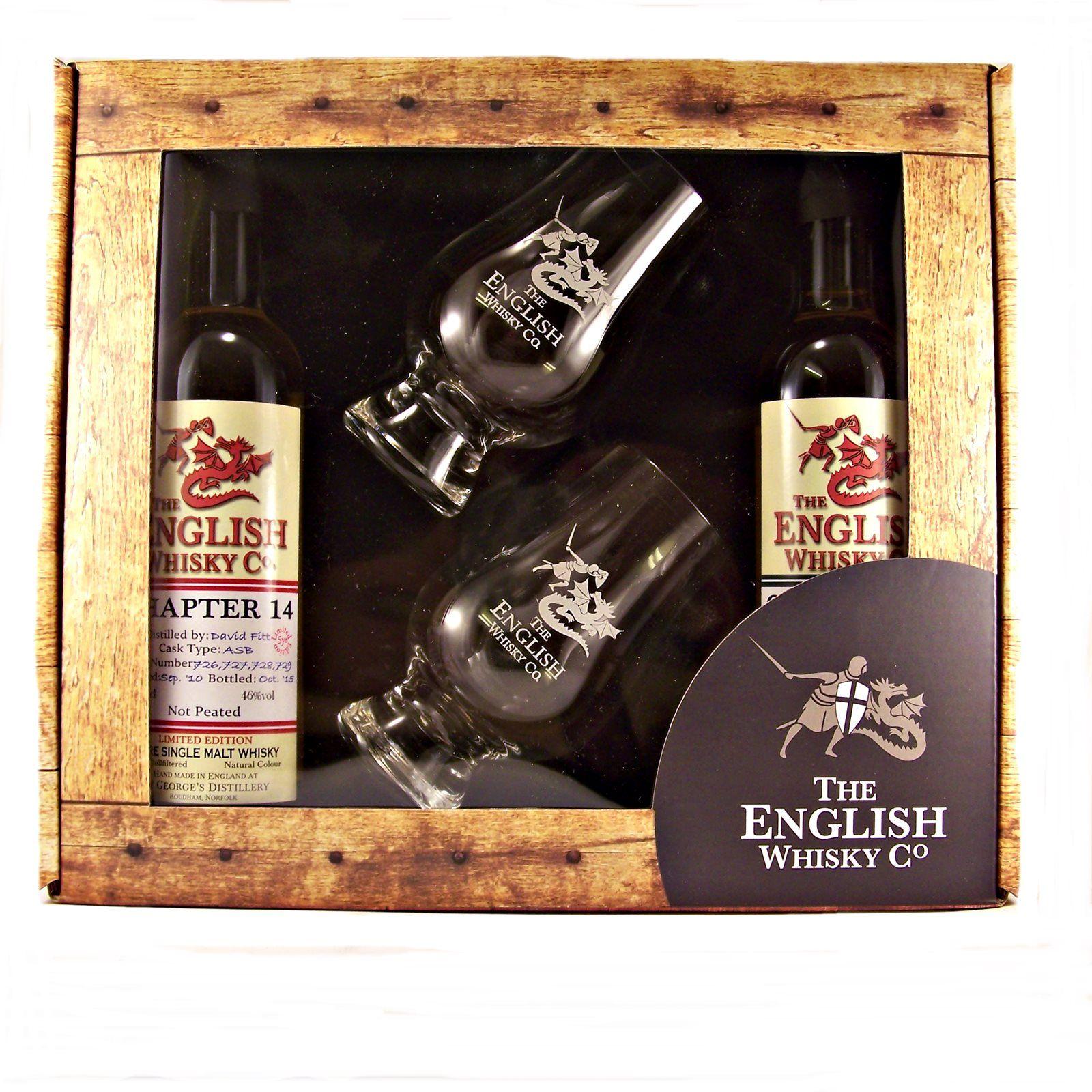 English whisky gift set whisky gift set whisky gifting