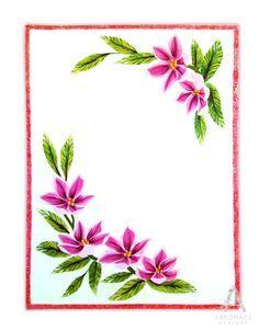 Fabric Paint Fabric Paint Fabric Painting Handmade Design Handmade