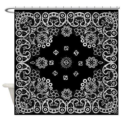 Bathroom Rugs Ideas