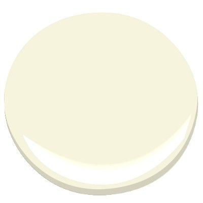 Lemon Chiffon Oc 109 This Color Is Part Of The Off White Collection Inhely Sophisticated And Endlessly Versatile Offers