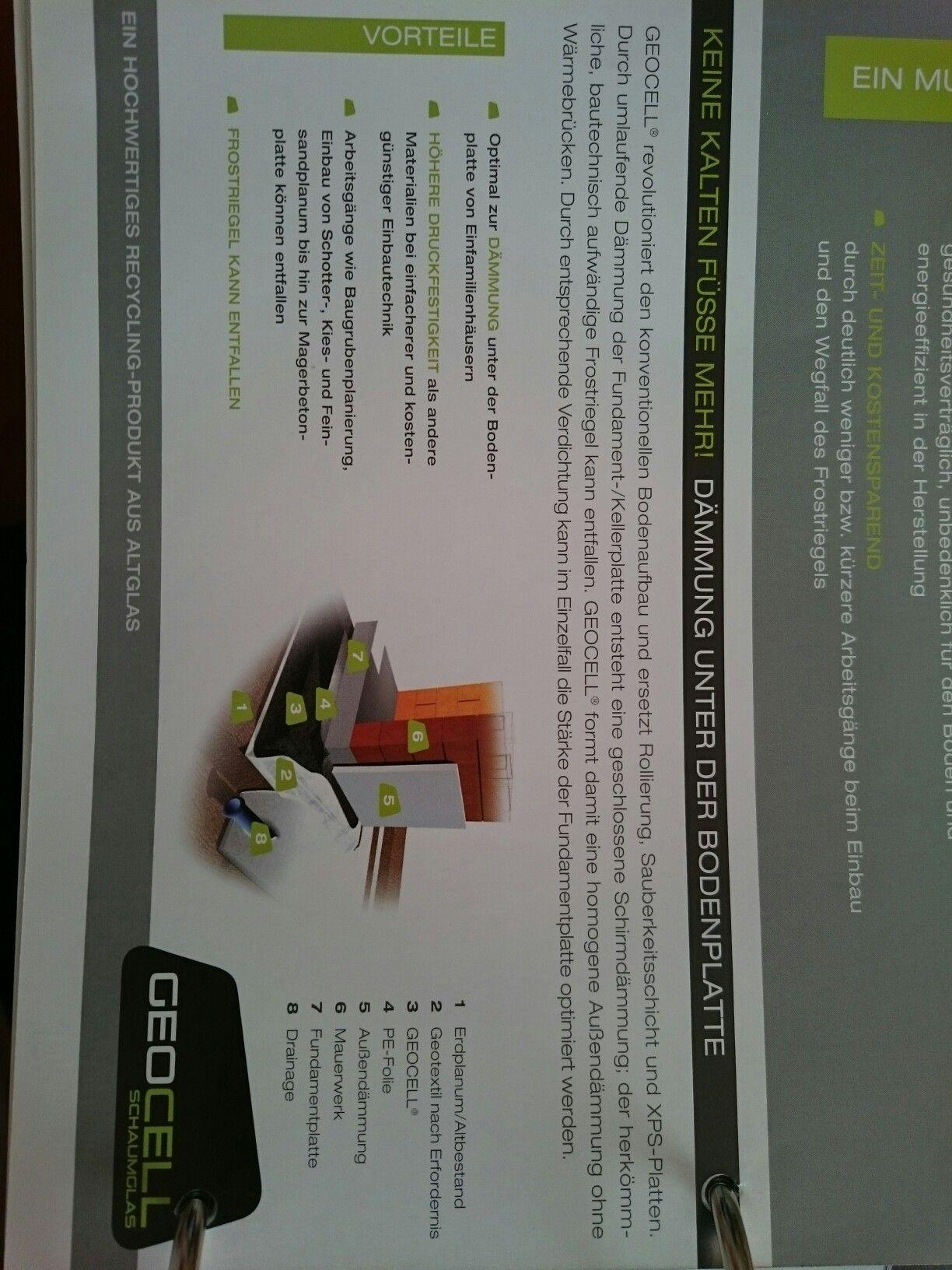 Pin Von Hufnagl Julian Auf Ideen Fur Unser Haus Energie Technik Recycling