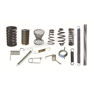Spring For Sale We Supply Different Type Of Steel Springs We Customise The Spring Based On Clients Requirement If You Have D Types Of Steel Custom Steel