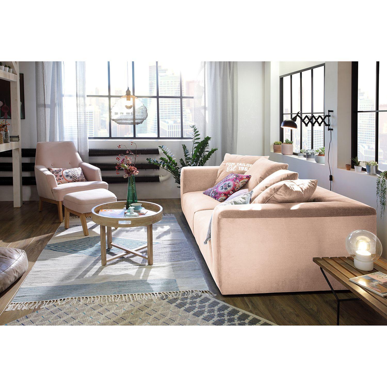 Bigsofa Big Cube Casual Big Sofa Kaufen Kleine Couch Haus Deko