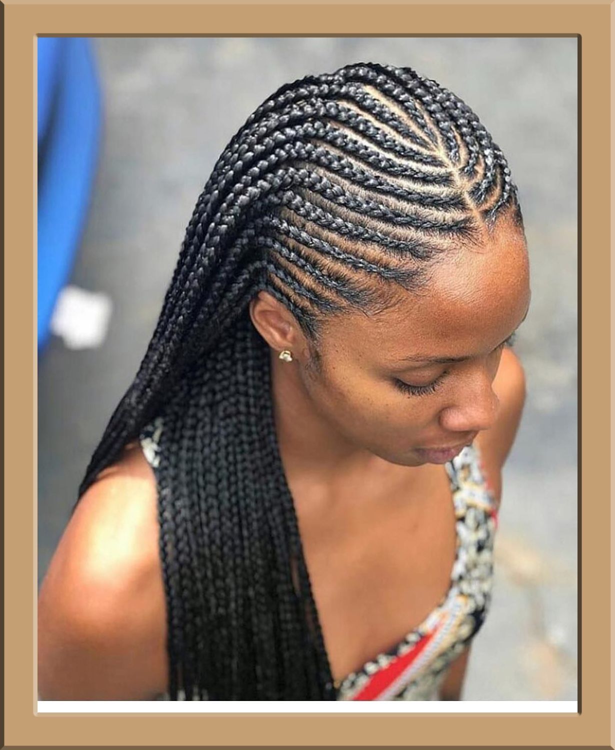 Learn How To Start Hair Styles for 2021