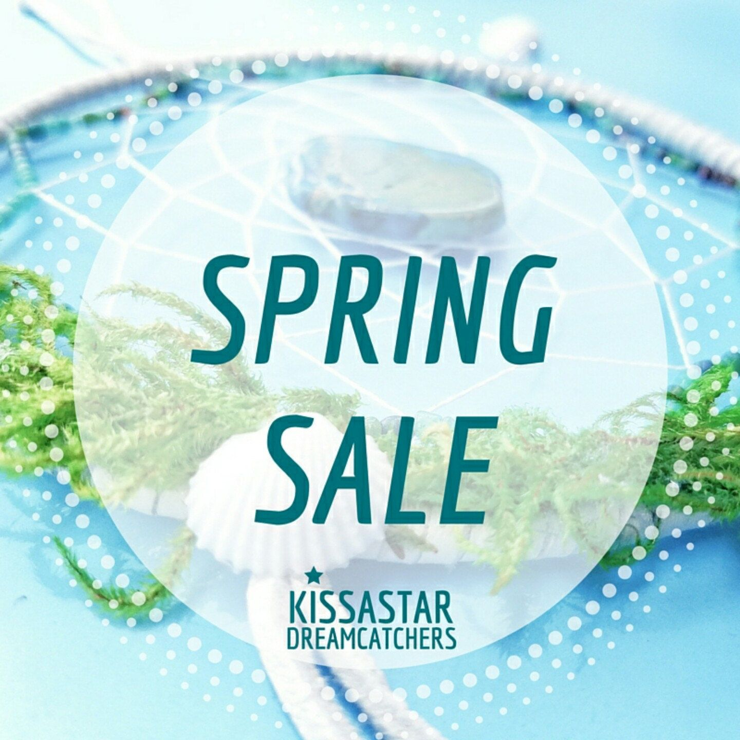 Just A Few Days Left To Use Coupon Code SPRINGSALE65 For